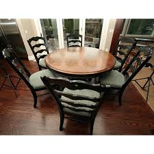 round dining room table sets for 8. dining room:cheap room sets under 100 large kitchen table round tables for 8