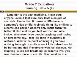 laughter is the best medicine essay speech essay on laughter is  laughter is the best medicine essay dyslexia help writing essays
