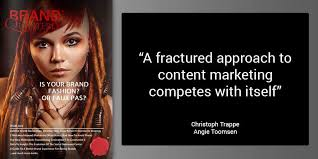 Storytelling Quotes Authentic storytelling and content marketing quotes The Authentic 99
