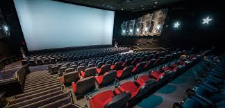 75 Judicious Scotiabank Theatre Toronto Seating Chart