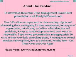 essay writing tips to management paper presentation topics classroom management topics school improvement network