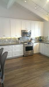 13 best images of appaloosa color kitchen cabinets lowe s schuler