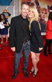 Kim Richards and Ike Eisenmann (Escape To Witch Mountain) All grown up! |  Disney fun, Favorite movies, Childhood memories