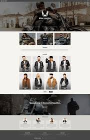 Photography Websites Templates Elegant Photography Websites Templates Template Business 14