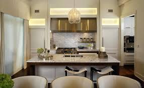 kitchen cabinets orlando fl modern ideas kitchen cabinets net in fl decor used kitchen cabinets for