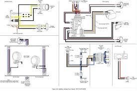 commercial garage door opener wiring diagram wiring solutions commercial garage door motor wiring diagram commercial garage door opener wiring diagram intended for pretty