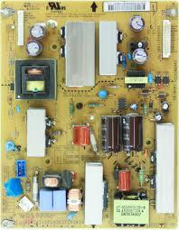 lg tv fuse replacement. lg 32ld320-za - psu eay58582801 eax55176301/12 rev 1.1 lg tv fuse replacement