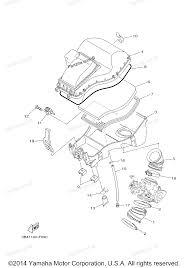 Yamaha snowmobile 250 wiring diagram yamaha enticer 250 carburetor intake yamaha snowmobile 250 wiring diagram