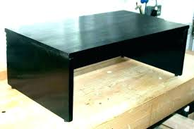tv stand riser photo large riser convenience concepts monitor stand speaker solid wood bar desk wooden tv stand riser