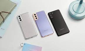 Samsung ra mắt Galaxy S21 và Galaxy S21+: Chiếc điện thoại giúp bạn sáng  tạo khoảnh khắc ấn tượng mỗi ngày – Samsung Newsroom Việt Nam
