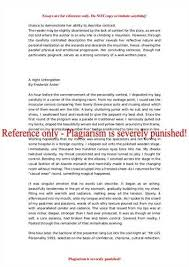 effective essay tips about same sex marriage essay titles essay on controversy and arguments against gay marriage