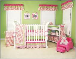 awesome colorful baby girl bedding 15 for your home design ideas with colorful baby girl bedding