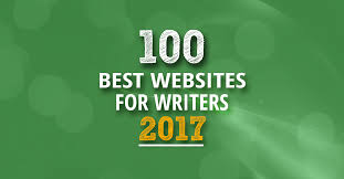 best writing websites edition the 100 best websites for writers in 2017