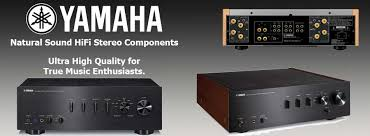 sound system components. yamaha hifi components hi fi header sound system a