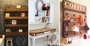 wood pallet furniture ideas. Wood Pallet Furniture Ideas