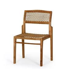 Beechwood Furniture Exterior