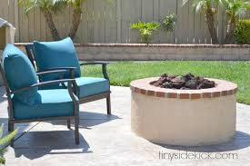 Amazing Ideas Lowes Patio Furniture Incredible Inspiration