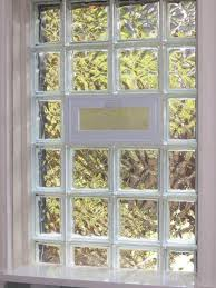 bathroom window glass. Glass Block Windows Catalogue Bathroom Window