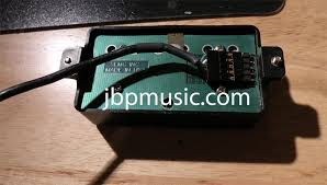 emg h3 wiring solution of your wiring diagram guide • mod guitar dot com guitar mods and hints from jim pearson emg hz rh theguitarreview com emg pickups schematics emg erless guitar wiring diagrams