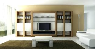 furniture for modern living. Modern Living Room Furniture Ideas With Brown Leather Sofa For E