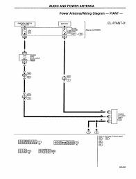 power antenna wiring diagram britishpanto Aftermarket Stereo Wiring Diagram at Car Power Antenna Wiring Diagram