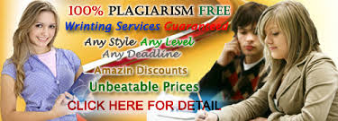 essay writing service discount wolf group no late submissions speedypaper essay writing services