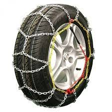 Rud Snow Chain Size Chart Snow Chain Market To Witness Astonishing Growth With Key