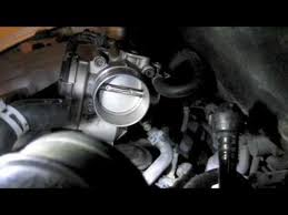 jetta engine ground wiring diagram for car engine volkswagen jetta 1 6 2003 specs and images