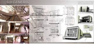Дипломная дизайн разработка частного загородного дома современный  Нажмите чтобы посмотреть в полном размере Дипломная дизайн разработка частного загородного дома современный загородный