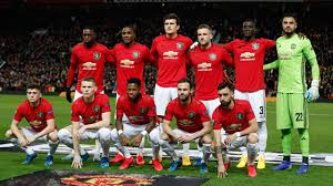 Manchester united football club is a professional football club based in old trafford, greater manchester, england, that competes in the pre. Manchester United
