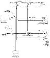 similiar 1995 k2500 5 7 engine heating keywords wiring diagram and circuit of 1997 chevrolet suburban 5 7l k2500