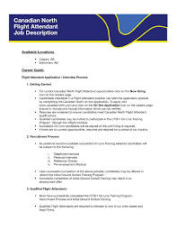 Valet Parking Resume Sample What Is A Valet Attendant Resumes