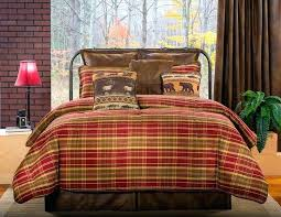 cabin quilt sets rustic quilts for cabins morning bedding for western or lodge decor western decor cabin quilt sets log cabin quilt bedspreads