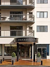 2 Bedroom Apartments In Arlington Va Ideas Custom Decorating Ideas