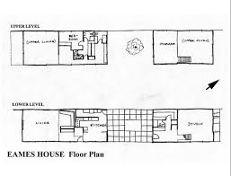 Case Study House 8  The Eames House   Eames Office further 31 best Schindler House by R  M  Schindler images on Pinterest furthermore plan eames house   Google Search   Eames House   Pinterest   House furthermore luke a cooke also Eames House  Eames House Site Plan moreover Case Study House 9   Eames Office as well The Eames House   WTTW Chicago Public Media   Television and besides THE RIETVELD SCHRODER HOUSE  HAND DRAWINGS as well Breathtaking Peterson Bluebird House Plans Pdf Ideas   Best together with 3d Floor Plan   Quality 3d Floor Plan Renderings likewise House Plan 24242 at FamilyHomePlans. on eames house plans to scale