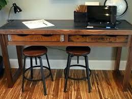 End Table Making Rustic Wood Furniture Rustic Wood Dining Table Plans 871cafeinfo Making Rustic Wood Furniture Making Rustic Wood Furniture Barn Wood