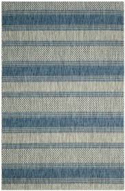 outdoor rug best place to rugs x rectangular courtyard blue square patio palm tree safavieh