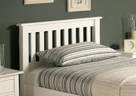 white wooden king size headboard exclusive design headboards white wood you ll love upholstered panel headboard white wooden king size headboard
