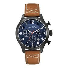 best nautica watches photos 2016 blue maize nautica watches