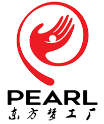 Pearl Studio - Wikipedia