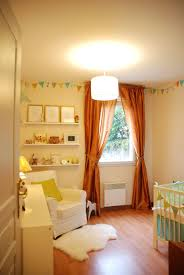 Orange Curtains For Bedroom Dark Orange Curtains And Drapes For Bedroom Orange Curtains And