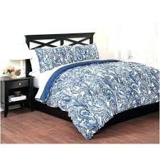 paisley bedding sets black and white paisley bedding medium size of comforters paisley comforter sets stunning paisley bedding sets