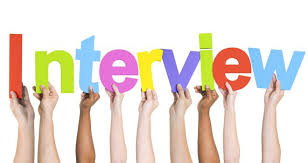 Careers Interview Questions Common Interview Questions Charity Careers Ireland