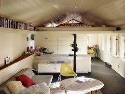 cool apartment decorating ideas. Cool Small Basement Apartment Decorating Ideas For Interiors: With Loft F