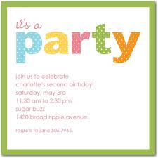 invitation for a party balloon birthday party invitation for little girl girl birthday