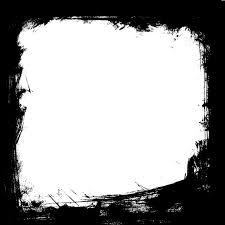 square black frame png. Square Frame PNG Free Download Square Black Frame Png
