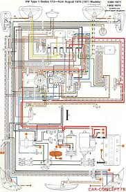 1973 vw bus fuse box diagram car wiring diagram download cancross co 2000 Vw Beetle Fuse Box Diagram 71 beetle engine wiring diagram on 71 images free download wiring 1973 vw bus fuse box diagram 71 beetle engine wiring diagram 1 1970 vw beetle convertible fuse box diagram for 2000 vw beetle