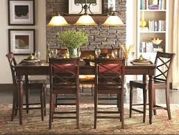 full size of high top dinette set interior design joanna gaines round bar height dining