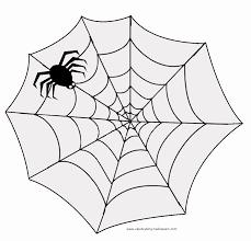 stencil spider web pattern free pumpkin carving pattern on scary pumpkin stencils free printable