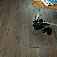 heirloom autumn stone walnut vignettestonewood flooring albuquerque tile wood